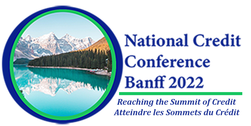 2022 Banff conference