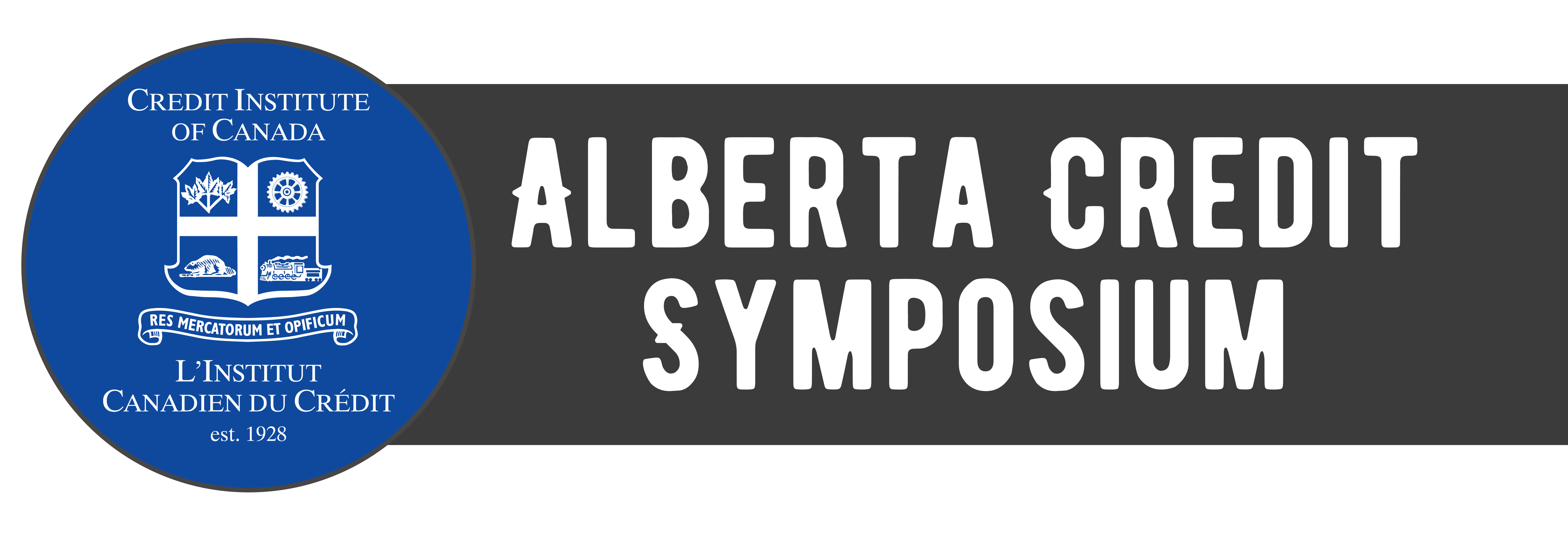 Alberta Credit Symposium & Golf Registration