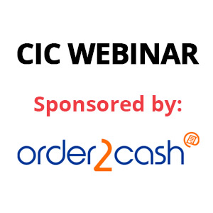 Why the order-to-cash cycle is not a finance issue