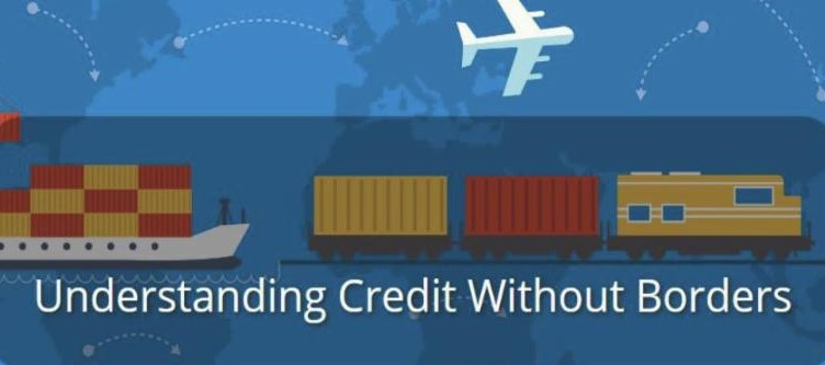 Virtual Conference: Understanding Credit Without Borders`21