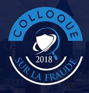 Colloque