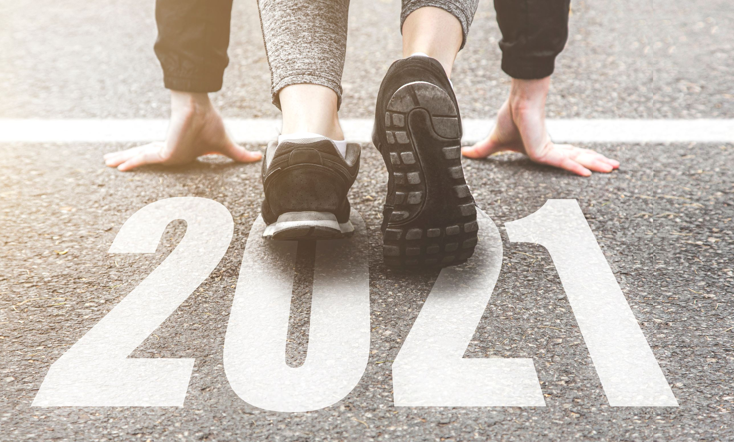 Are you Financially Healthy in 2021?