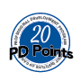 PD Points icon